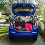2018 Honda Fit at Millennium Honda Hempstead NY