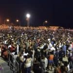 Jones Beach Free Latin Concert Series