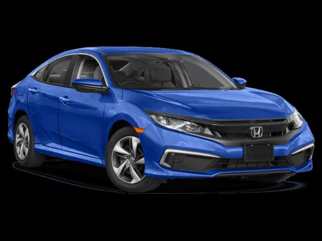 Hempstead New Lease Specials Honda Dealership Near Queens