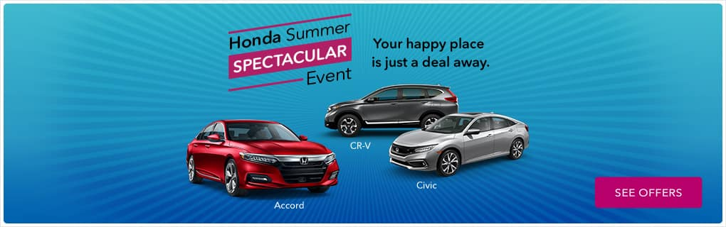 2019 CR-V near Long Island, New York | Honda Dealership near