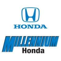 www.millenniumhonda.com