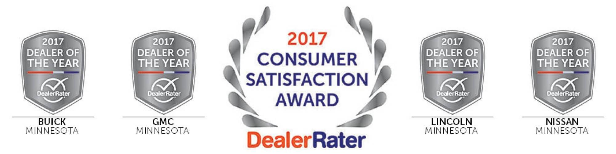 DealerRater_AwardBanner