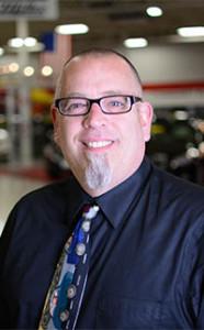 Scott Kerfeld