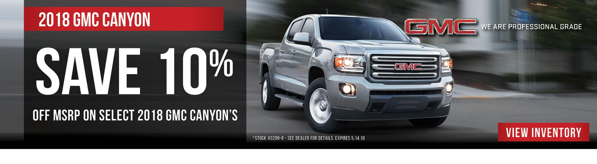 new yukon for width dodge height near fort gmc incentives sale pricing details denali ia img