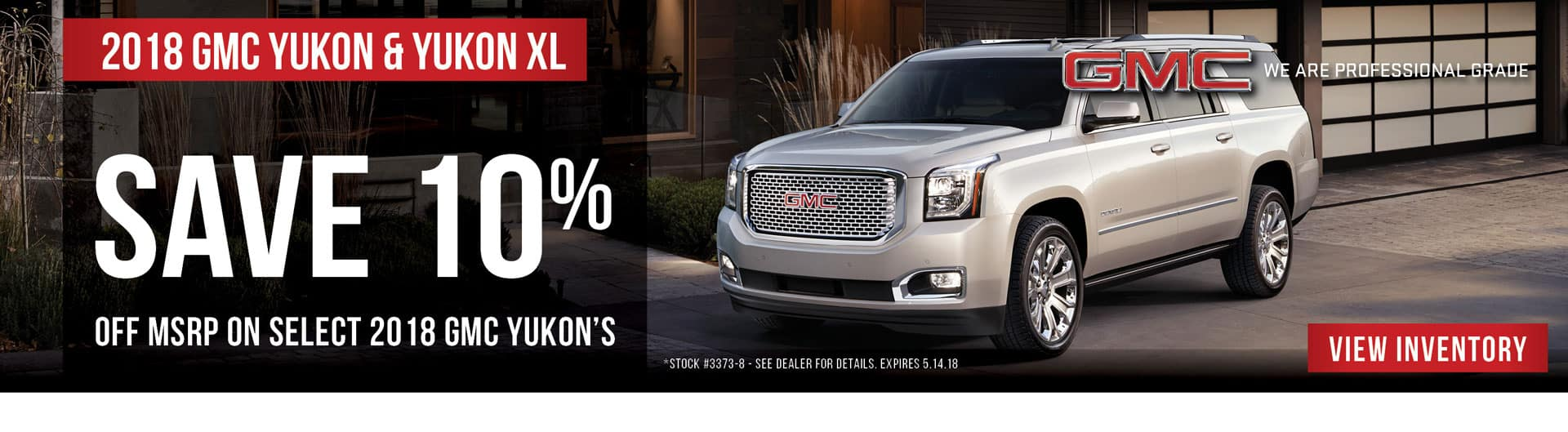 new a gmc learn hills sellers farmington buick monthlyincentives is and dealer more incentives