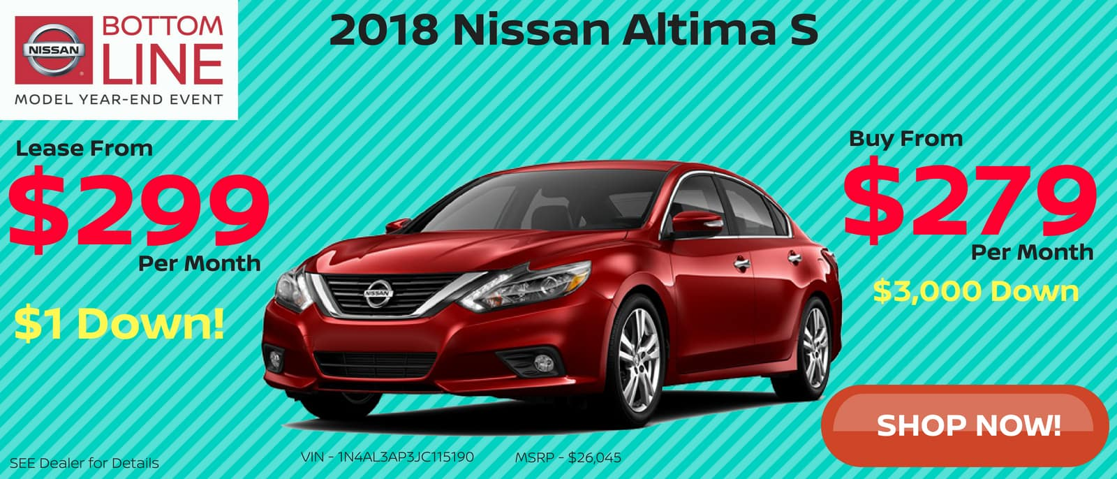 Altima for sale in st cloud (2)