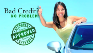 Get A Car With No Credit >> Guaranteed Finance Miller Auto Marine