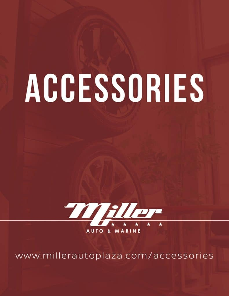 AccessoriesMenu_2018_uPDATED 1