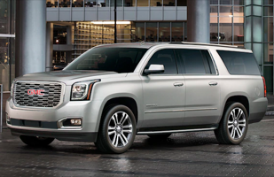 commercial_suvs_yukon_xl
