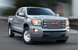 commercial_trucks_canyon