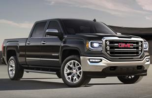 commercial_trucks_sierra1500