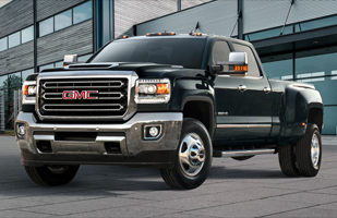 commercial_trucks_sierra3500hd