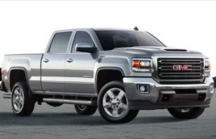 commercial_trucks_sierra_hd