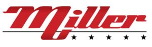 Miller Auto Marine Logo