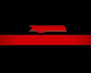 MillerLifetimeWarranty_2020
