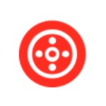 new-tire-icon