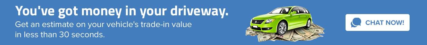 MoneyinDriveway (1) (1)