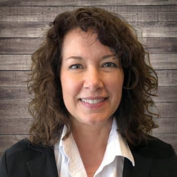 Brenda Niedermaier
