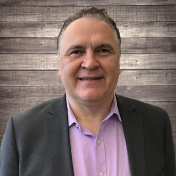Dan Ioannou