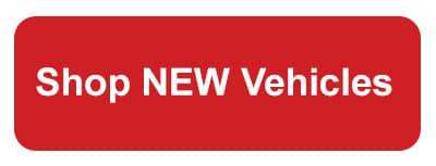 Shop NEW Vehicles button