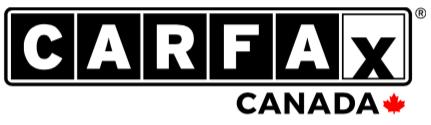 carfaxcanda-1