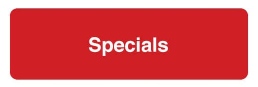 Specials button