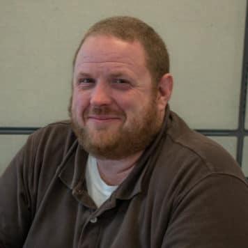 Matt Hirchak