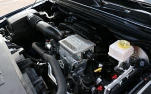 https://autoweek.com/article/technology/2019-ram-etorque-system-torque-down-low