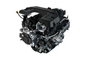 2019-Ram-1500-Capability-3-6L-Penta