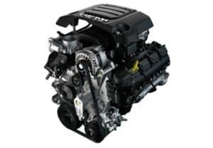 2019-Ram-1500-Capability-5-7L-HEMI