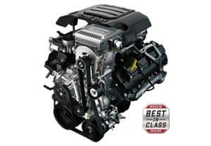 2019-Ram-1500-Engines-5-7L-HEMI-