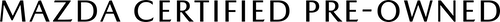 cpo logo 2