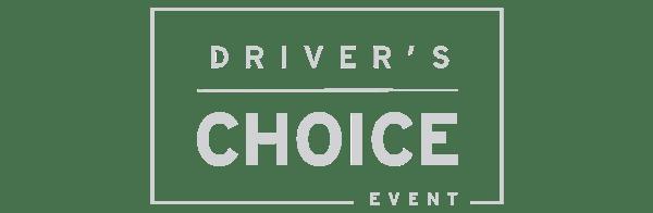 drivers-choice