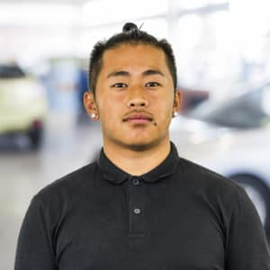 Danny Thao