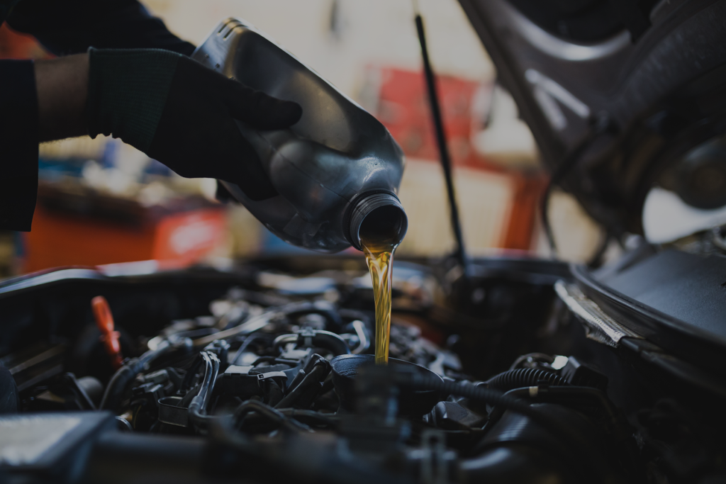 mazda-oil-change-inver-grove-heights-mn