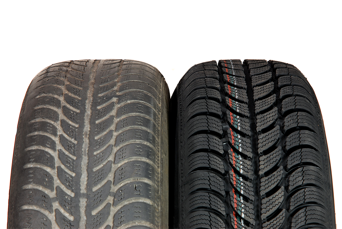 mazda-tire-service-inver-grove-heights-mn