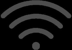 mazda-service-wifi-inver-grove-heights-mn