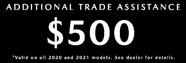 trade_rotator_1120