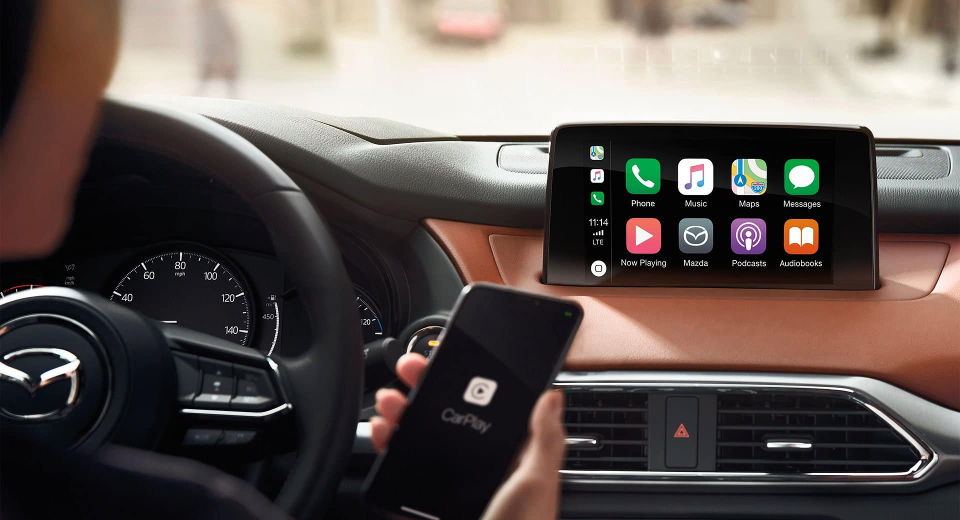 mazda-apple-carplay-android-auto-upgrade