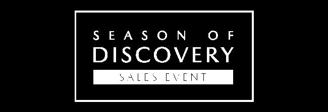 season_of_discovery_0621
