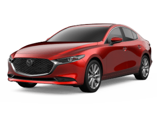 2020_0000_Mazda3-sedan
