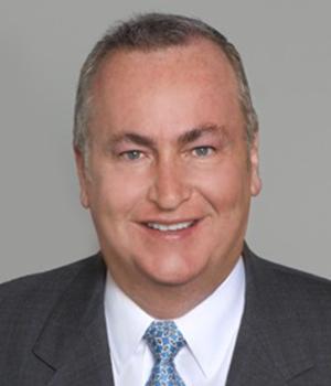 Bill Napleton