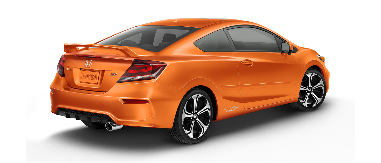 The 2015 Ford Focus St Falls Short On Residual Value