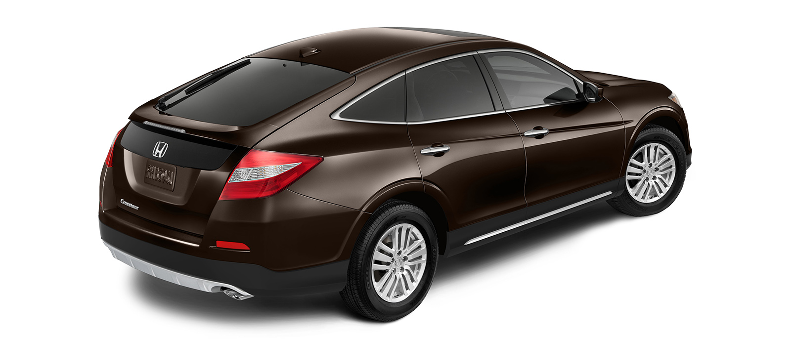 honda crosstour lease 2017 2018 honda reviews