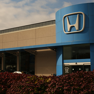 Hybrid Cars From Honda
