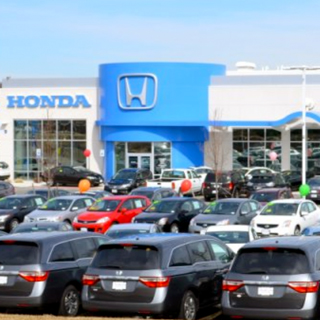 Pre owned ford vehicles herb chambers ford of westborough for Herb chambers boston honda
