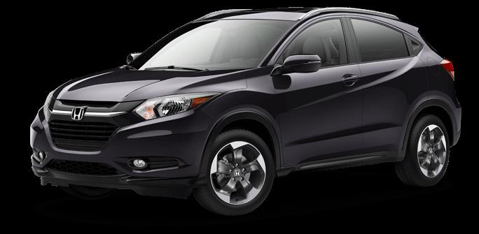 Honda Awd Sedan >> Honda Awd Cars New England Honda Dealers Association All Wheel