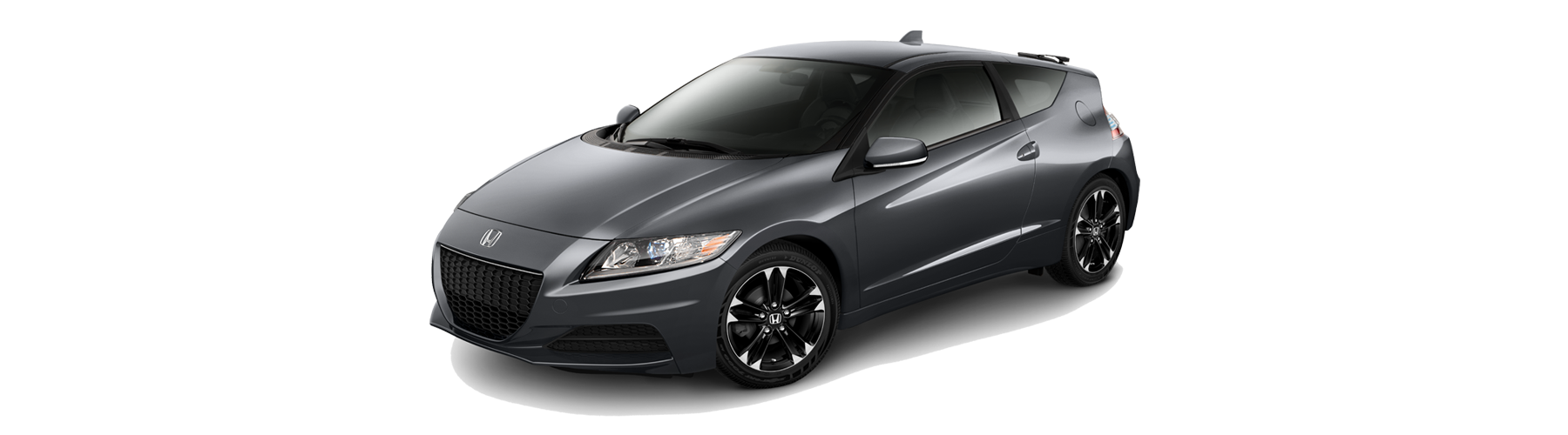 2015 Honda Cr Z New England Honda Dealers