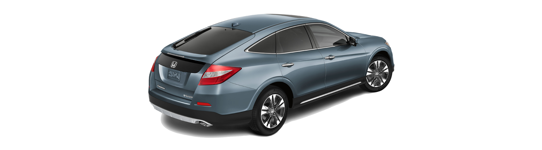 2015 Crosstour New England Honda Dealers