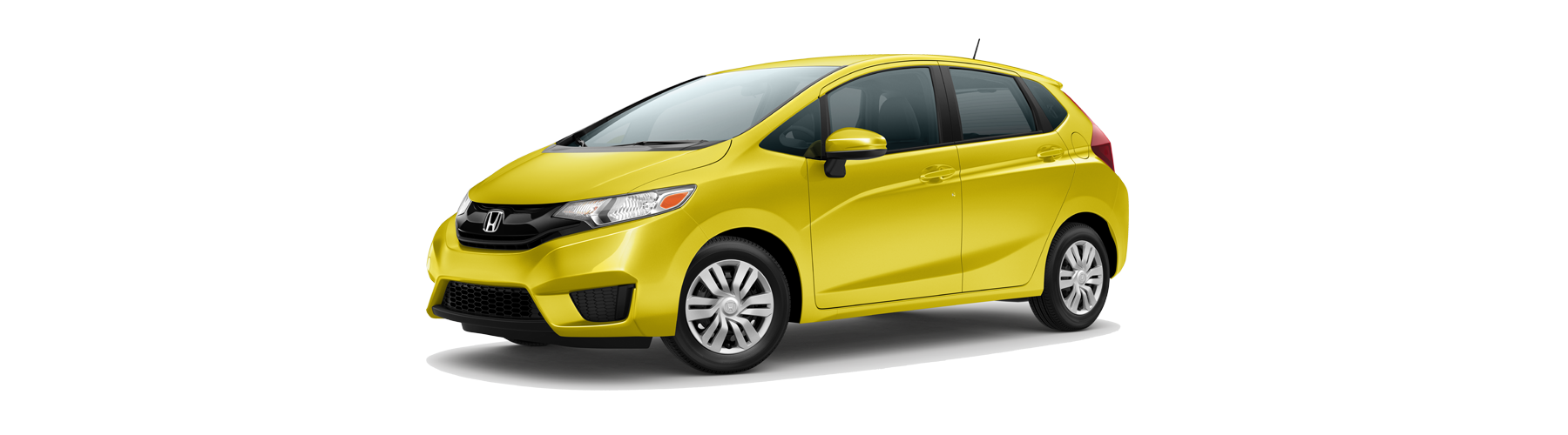 used 2015 honda fit hatchback pricing for sale edmunds autos post. Black Bedroom Furniture Sets. Home Design Ideas